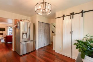 """Photo 7: 82 8111 SAUNDERS Road in Richmond: Saunders Townhouse for sale in """"OSTERLEY PARK"""" : MLS®# R2553834"""