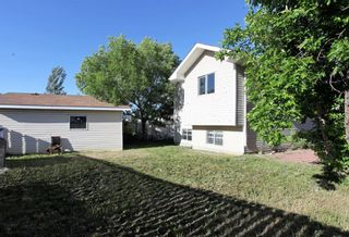 Photo 22: 18 Martinridge Way NE in Calgary: Martindale Detached for sale : MLS®# A1119098