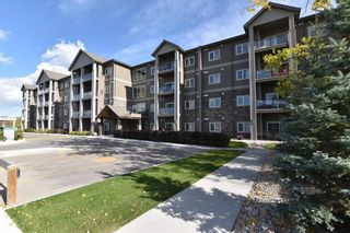 Photo 2: 115 230 Bonner Avenue in Winnipeg: North Kildonan Condominium for sale (3G)  : MLS®# 202103573