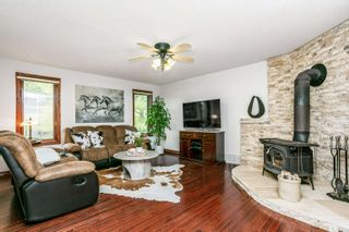 Photo 21: 24124 TWP RD 554: Rural Sturgeon County House for sale : MLS®# E4260651