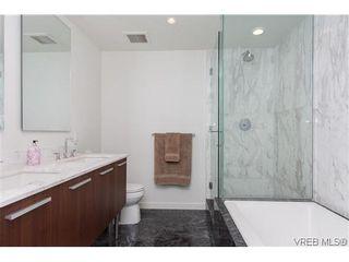 Photo 14: 404 708 Burdett Avenue in VICTORIA: Vi Downtown Residential for sale (Victoria)  : MLS®# 320630