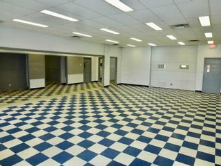 Photo 12: 730 Industrial Road: Shelburne Property for lease : MLS®# X5190751