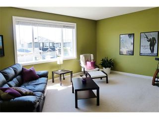 Photo 18: 772 LUXSTONE Landing SW: Airdrie House for sale : MLS®# C4016201