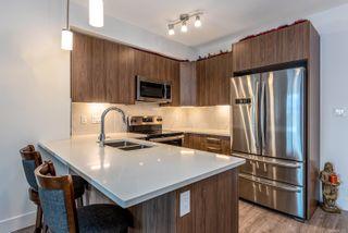 Photo 4: 404 3070 Kilpatrick Ave in : CV Courtenay City Condo for sale (Comox Valley)  : MLS®# 861783