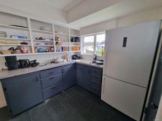 Photo 4: 3955 4th Ave in : PA Port Alberni House for sale (Port Alberni)  : MLS®# 885919