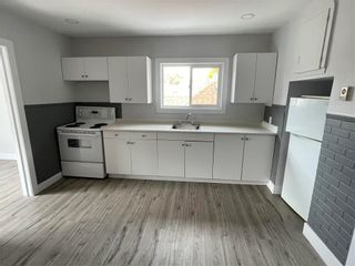 Photo 15: 355 Magnus Avenue in Winnipeg: North End Residential for sale (4A)  : MLS®# 202123163