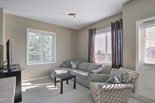 Photo 11: 4 Sage Hill Common NW in Calgary: Sage Hill Row/Townhouse for sale : MLS®# A1139870