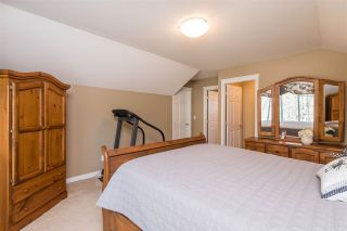 """Photo 27: 30 2088 WINFIELD Drive in Abbotsford: Abbotsford East Townhouse for sale in """"The Plateau on Winfield"""" : MLS®# R2566864"""
