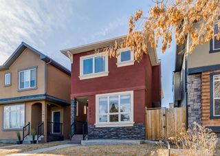 Photo 2: 3809 14 Street SW in Calgary: Altadore Detached for sale : MLS®# A1083650