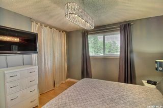 Photo 15: 1232 McKay Drive in Prince Albert: Crescent Heights Residential for sale : MLS®# SK864692