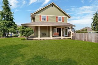 Photo 36: 31692 AMBERPOINT Place in Abbotsford: Abbotsford West House for sale : MLS®# R2609970