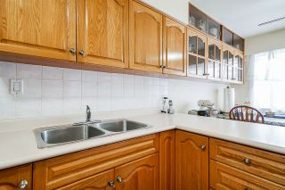 Photo 11: 1725 E 60TH Avenue in Vancouver: Fraserview VE House for sale (Vancouver East)  : MLS®# R2529147