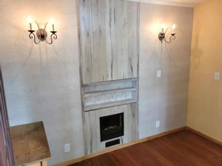 Photo 13: 30069 Melrose Road North in Springfield Rm: Cook's Creek Residential for sale (R04)  : MLS®# 202121387
