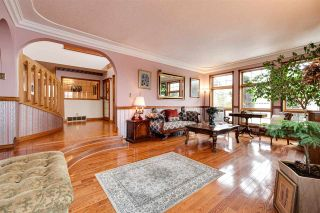 Photo 3: 69 LOMBARD Crescent: St. Albert House for sale : MLS®# E4234347