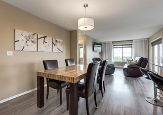 Photo 10: 327 355 Taralake Way NE in Calgary: Taradale Apartment for sale : MLS®# A1131617