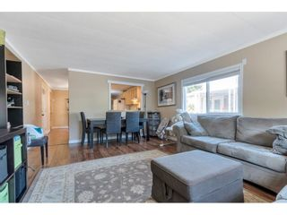 Photo 11: 183 3665 244 Street in Langley: Aldergrove Langley Manufactured Home for sale : MLS®# R2605572