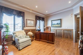 Photo 20: 309 23033 WYE Road: Rural Strathcona County House for sale : MLS®# E4229949
