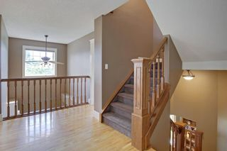 Photo 22: 188 CHAPARRAL Crescent SE in Calgary: Chaparral Detached for sale : MLS®# A1022268
