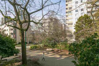"""Photo 13: 203 1565 BURNABY Street in Vancouver: West End VW Condo for sale in """"Seacrest Apartments Limited"""" (Vancouver West)  : MLS®# R2450199"""