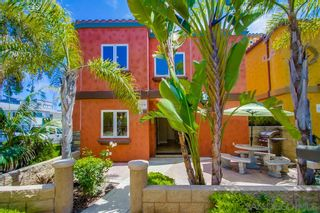 Photo 2: MISSION BEACH House for sale : 6 bedrooms : 745 Dover Court in San Diego
