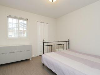 Photo 18: 1188 KOOTENAY Street in Vancouver: Renfrew VE House for sale (Vancouver East)  : MLS®# R2414785