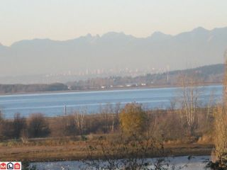 """Photo 3: 12603 CRESCENT Road in Surrey: Crescent Bch Ocean Pk. House for sale in """"Crescent Heights"""" (South Surrey White Rock)  : MLS®# F1101168"""