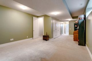 Photo 26: 2023 36 Avenue SW in Calgary: Altadore Detached for sale : MLS®# A1073384