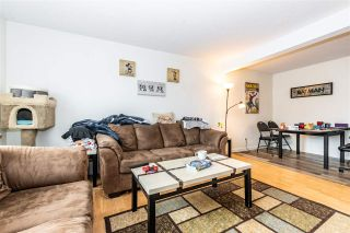 Photo 30: 1 9513 COOK Street in Chilliwack: Chilliwack N Yale-Well 1/2 Duplex for sale : MLS®# R2537443