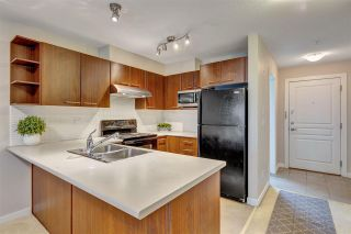 Photo 6: 308 4868 BRENTWOOD Drive in Burnaby: Brentwood Park Condo for sale (Burnaby North)  : MLS®# R2577606