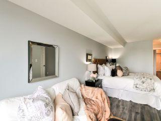 """Photo 14: 212 15210 PACIFIC Avenue: White Rock Condo for sale in """"OCEAN RIDGE"""" (South Surrey White Rock)  : MLS®# R2270590"""