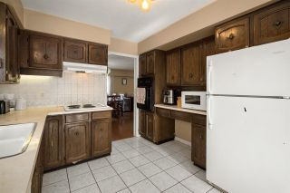 Photo 11: 11940 84A Avenue in Delta: Annieville House for sale (N. Delta)  : MLS®# R2569046