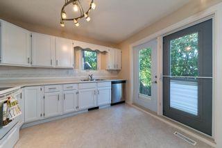 Photo 15:  in Edmonton: Zone 16 House for sale : MLS®# E4263667
