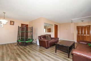 Photo 8: 3 Sardelle Crescent in Winnipeg: Maples Residential for sale (4H)  : MLS®# 202124317