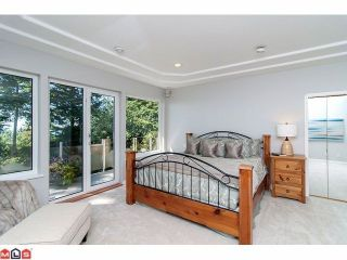 Photo 6: 1455 126A Street in Surrey: Crescent Bch Ocean Pk. House for sale (South Surrey White Rock)  : MLS®# F1227438