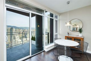Photo 24: 3705 1372 SEYMOUR Street in Vancouver: Downtown VW Condo for sale (Vancouver West)  : MLS®# R2561262