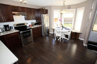 Photo 6: 83 Auburn Bay BV SE in Calgary: Auburn Bay House for sale : MLS®# C4279956