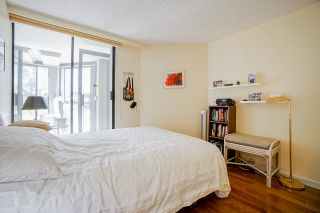 """Photo 26: 108 1450 PENNYFARTHING Drive in Vancouver: False Creek Condo for sale in """"HARBOUR COVE"""" (Vancouver West)  : MLS®# R2459679"""