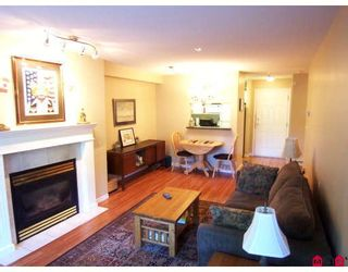 "Photo 7: 109 13475 96TH Avenue in Surrey: Whalley Condo for sale in ""IVY CREEK"" (North Surrey)  : MLS®# F2915512"