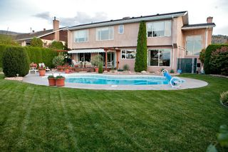 Photo 4: 151 Westview Drive in Penticton: Residential Detached for sale : MLS®# 139792