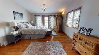 Photo 13: 13793 GOLF COURSE Road: Charlie Lake House for sale (Fort St. John (Zone 60))  : MLS®# R2488675
