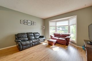 Photo 6: 5206 57 Street: Beaumont House for sale : MLS®# E4253085