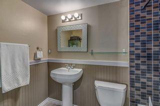 Photo 14: 2203 3755 BARTLETT COURT: Sullivan Heights Home for sale ()  : MLS®# R2100994
