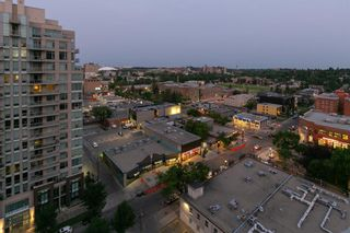 Photo 18: 1501 817 15 Avenue SW in Calgary: Beltline Apartment for sale : MLS®# A1133461
