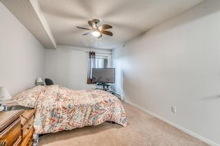 Photo 11: 417 1717 60 Street SE in Calgary: Red Carpet Apartment for sale : MLS®# A1133499