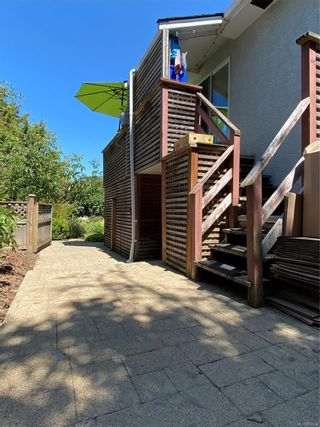 Photo 29: 498 Vincent Ave in : SW Gorge House for sale (Saanich West)  : MLS®# 882038