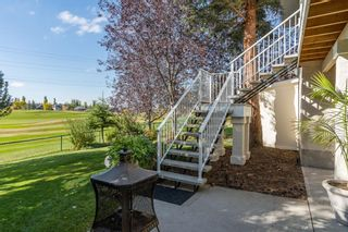 Photo 33: 139 Valley Ridge Green NW in Calgary: Valley Ridge Detached for sale : MLS®# A1038086