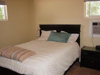Photo 7: SANTEE House for sale : 3 bedrooms : 9208 Todos Santos Drive