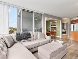"""Photo 15: 505 1495 RICHARDS Street in Vancouver: Yaletown Condo for sale in """"Azura Two"""" (Vancouver West)  : MLS®# R2616923"""