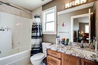 Photo 35: 121 Channelside Common SW: Airdrie Detached for sale : MLS®# A1119447