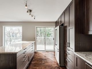 Photo 19: 51 5810 Patina Drive SW in Calgary: Patterson Row/Townhouse for sale : MLS®# A1088639